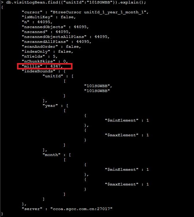 FH@05Q`HD)9OIT_9CGCFO[9.jpg](https://rjgeek.github.io/images/2015/12/wpid-12b45b80b162bb572027a83698960c26_67b8e8f2-81d2-40d7-8c06-48b8f6639bc9.jpg)![[C_K4U64E1]H{HO`{(W(W{A.jpg